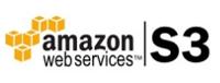 Amazon_S3