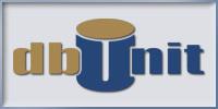 dbunit-logo